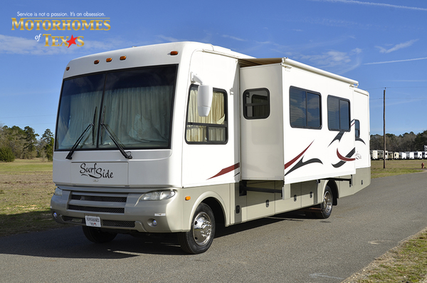 C2163a1 2007 national rv surf side 4715