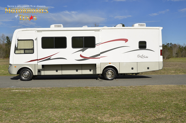 C2163a1 2007 national rv surf side 4716