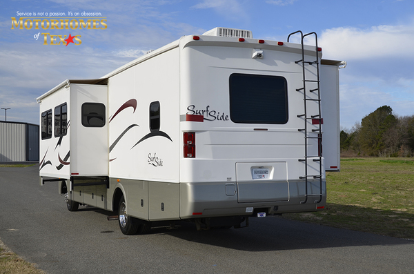 C2163a1 2007 national rv surf side 4717