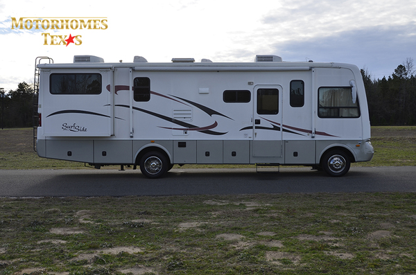 C2163a1 2007 national rv surf side 4719