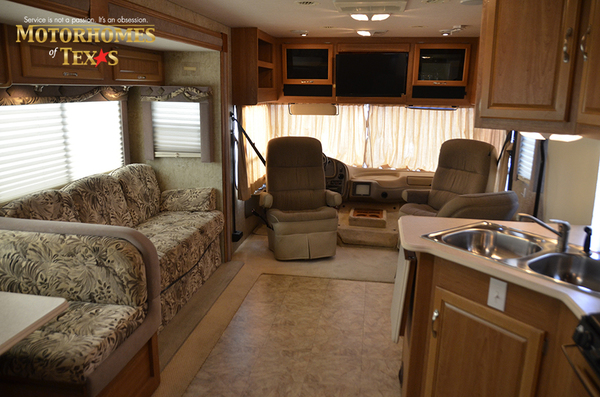 C2163a1 2007 national rv surf side 4700
