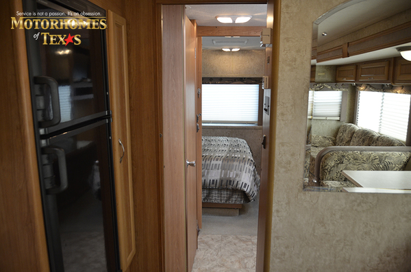 C2163a1 2007 national rv surf side 4706