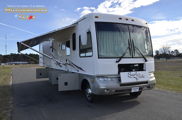 C2163a1 2007 national rv surf side 4720