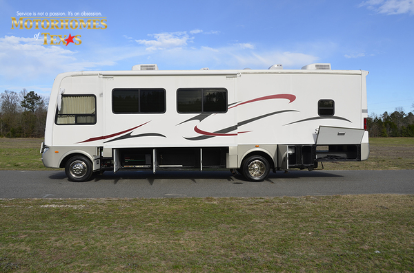 C2163a1 2007 national rv surf side 4722