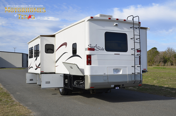 C2163a1 2007 national rv surf side 4723