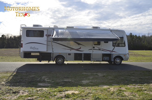 C2163a1 2007 national rv surf side 4725