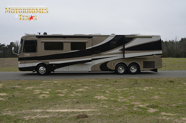 C2173a 2005 holiday rambler imperial 4891