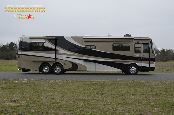 C2173a 2005 holiday rambler imperial 4894