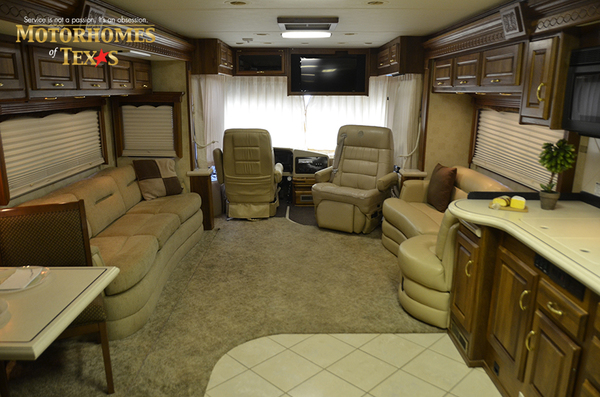 C2173a 2005 holiday rambler imperial 4872
