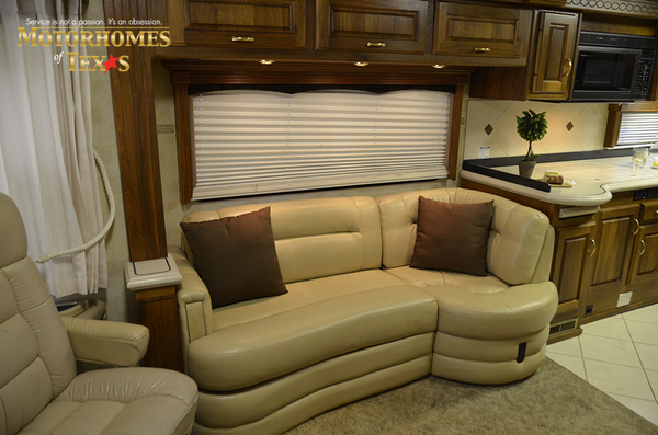 C2173a 2005 holiday rambler imperial 4875