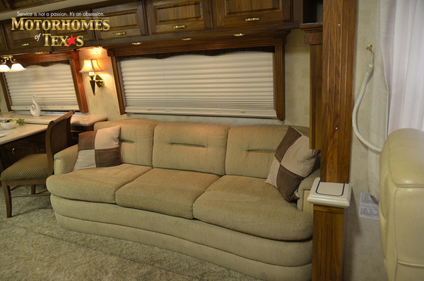 C2173a 2005 holiday rambler imperial 4876
