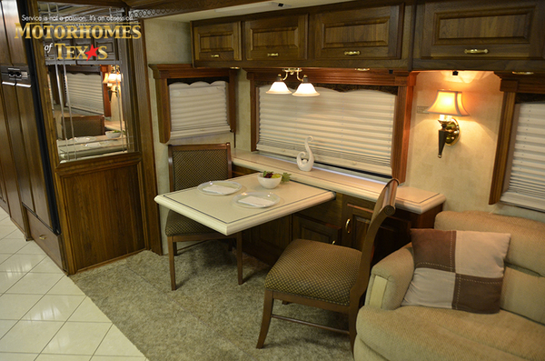 C2173a 2005 holiday rambler imperial 4877