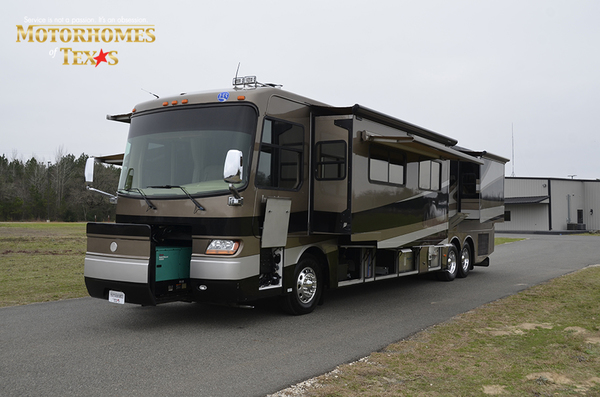C2173a 2005 holiday rambler imperial 4896