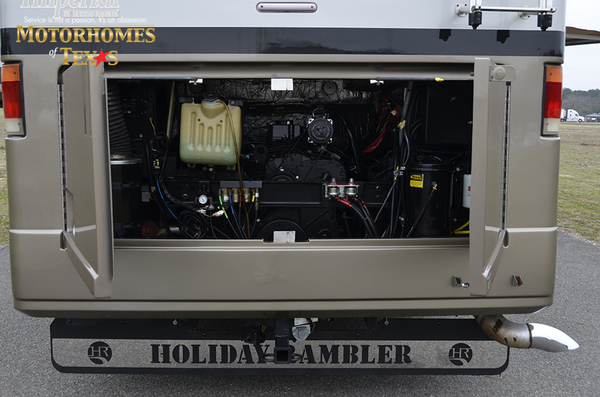 C2173a 2005 holiday rambler imperial 4912