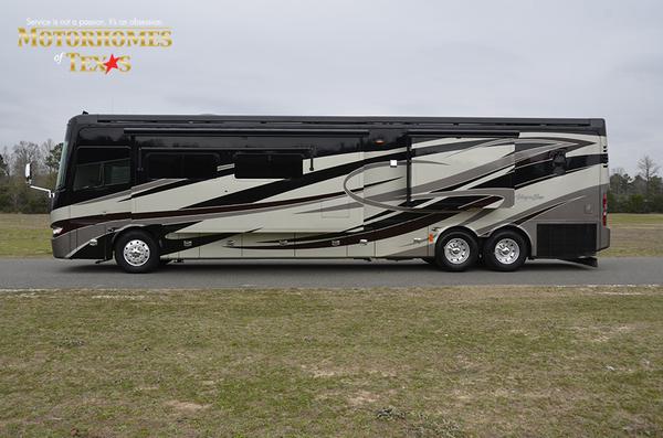 C2198 2012 tiffin allegro bus 4962