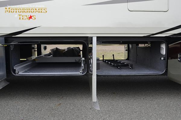 C2198 2012 tiffin allegro bus 4955