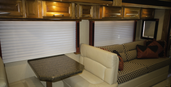 2006 foretravel phenix 40   17 2