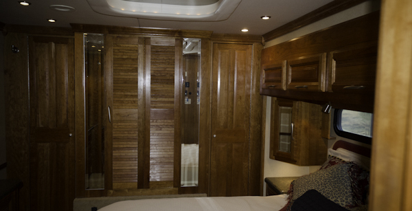 2006 foretravel phenix 40   23