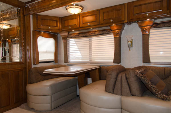 2007 holiday rambler navigator 45  41 of 40