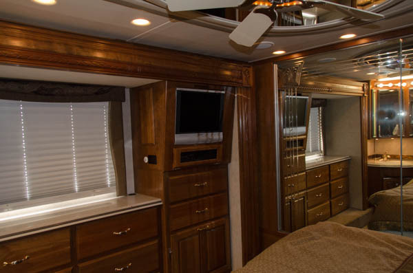 2007 holiday rambler navigator 45  55 of 40