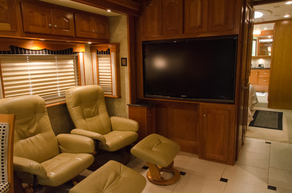 2009 country coach allure 45 %2811 of 31%29