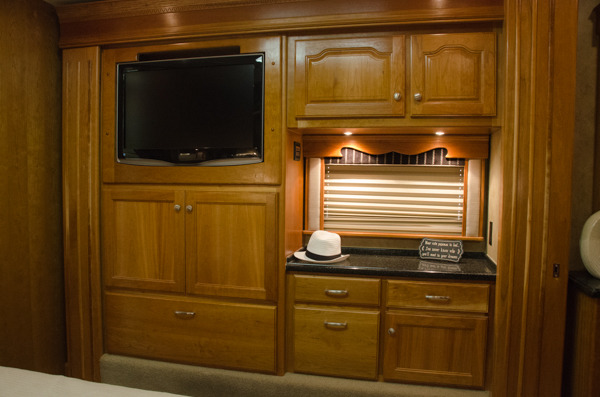 2009 country coach allure 45 %2815 of 31%29