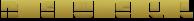 Img logo02