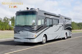 2007 Tiffin Allegro Bus 40'
