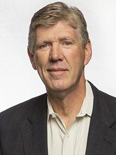 Allen Quine, Ph.D.