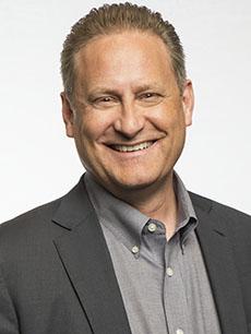 Steve Green, Chairman of the Board