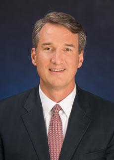 Glenn A. Youngkin