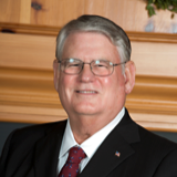 James L. Moore, Jr