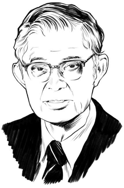 Edwin Yamauchi