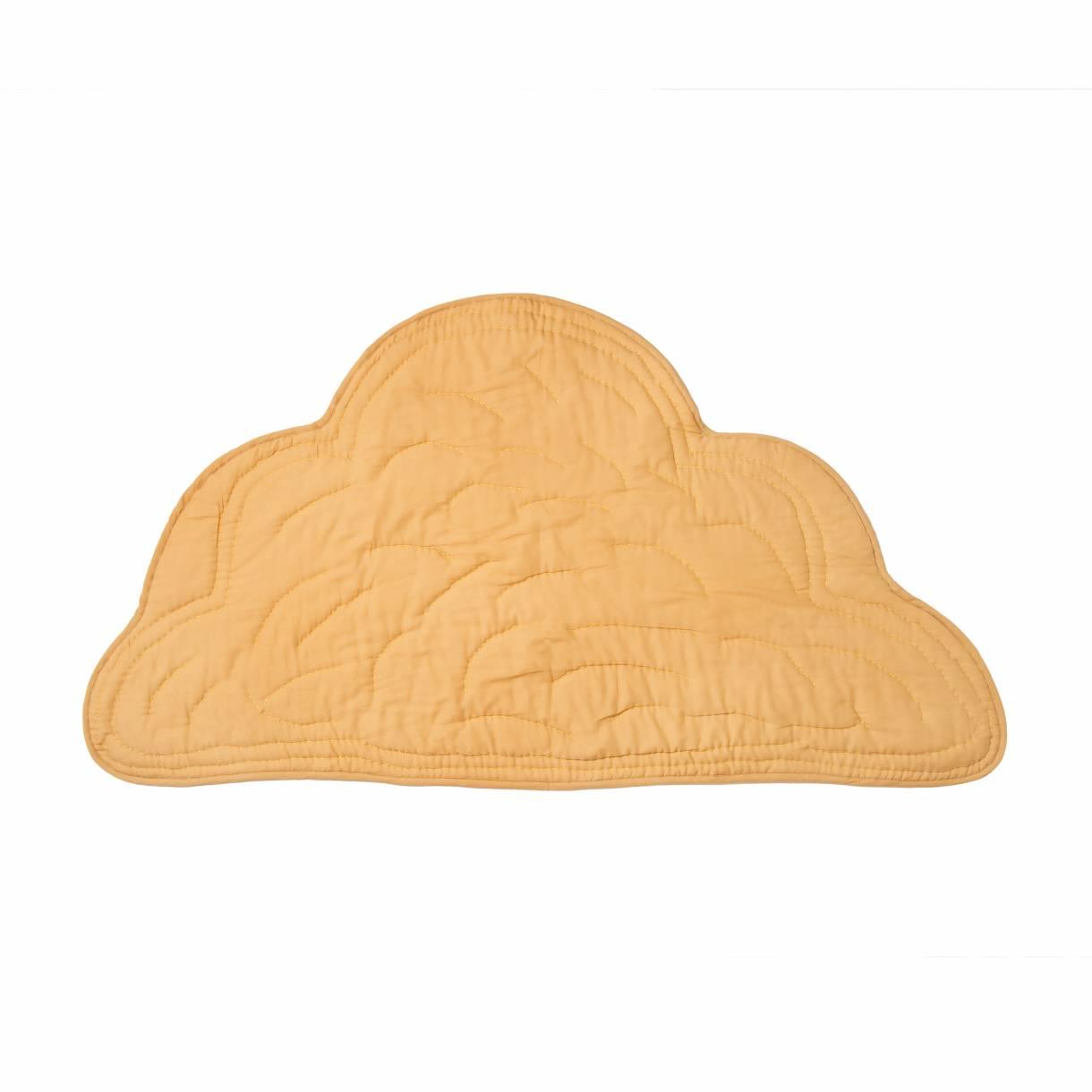 House of Rym - Scandinavian Design - On a cloud - Playmat