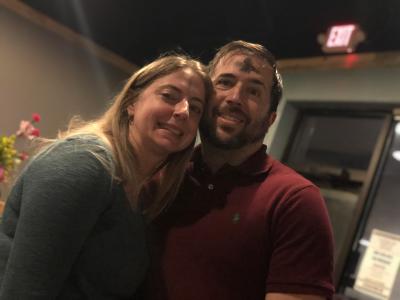 Kamperen dating booknode