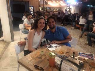 Trivia Night at Sour Duck Market
