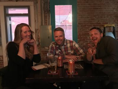 Najlepšie Sex Bar v Denveri