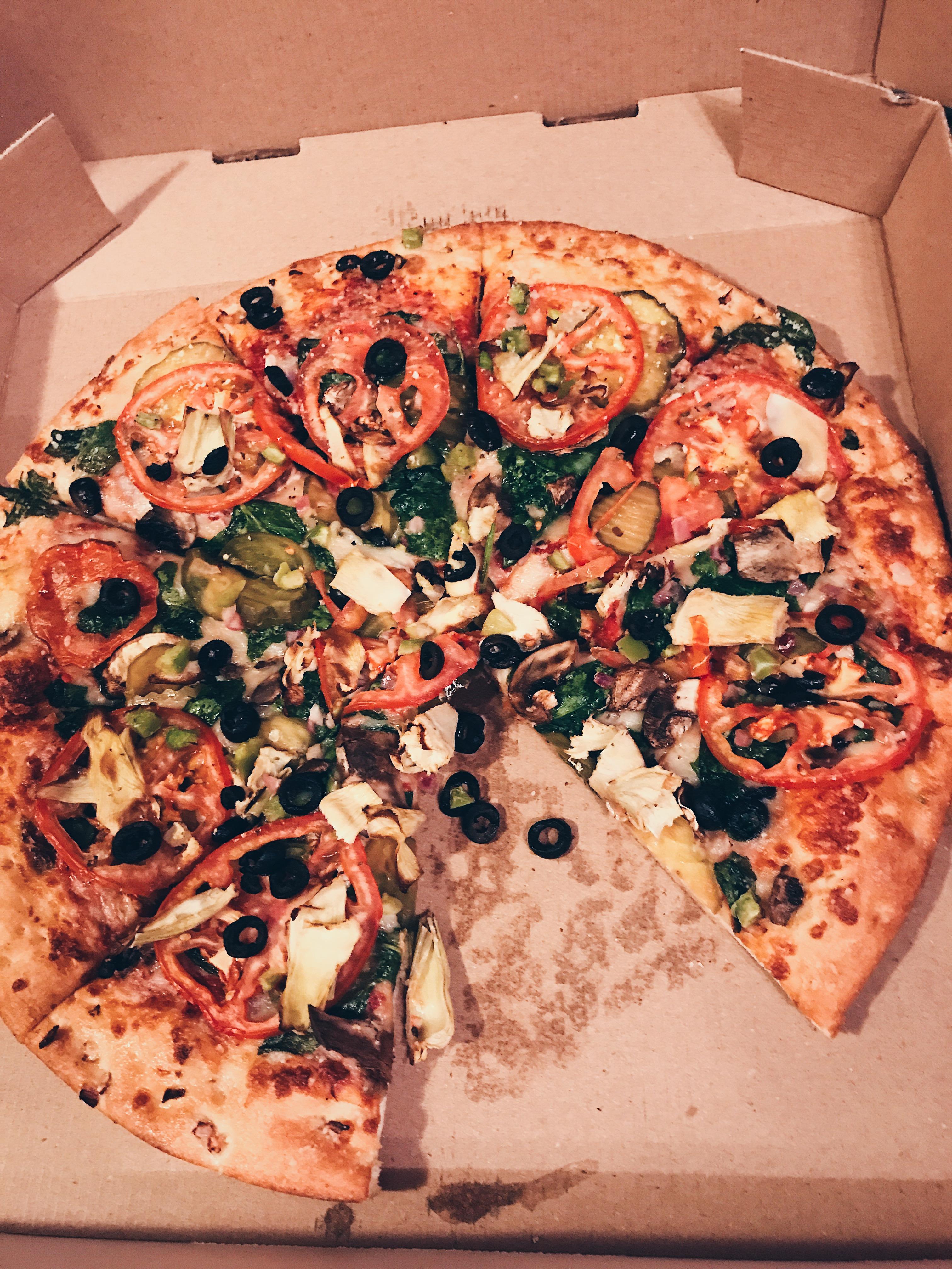 trivia night at krazy karl s pizza 2