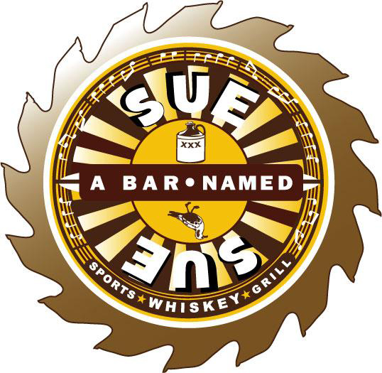 Trivia Night at A Bar Named Sue (State)