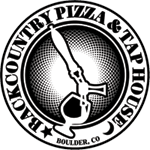 Trivia Night At Backcountry Pizza And Taphouse