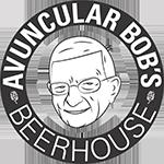 Avuncular Bob's Beerhouse Logo
