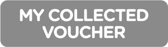 collectedvoucher