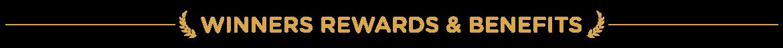 winner-rewards