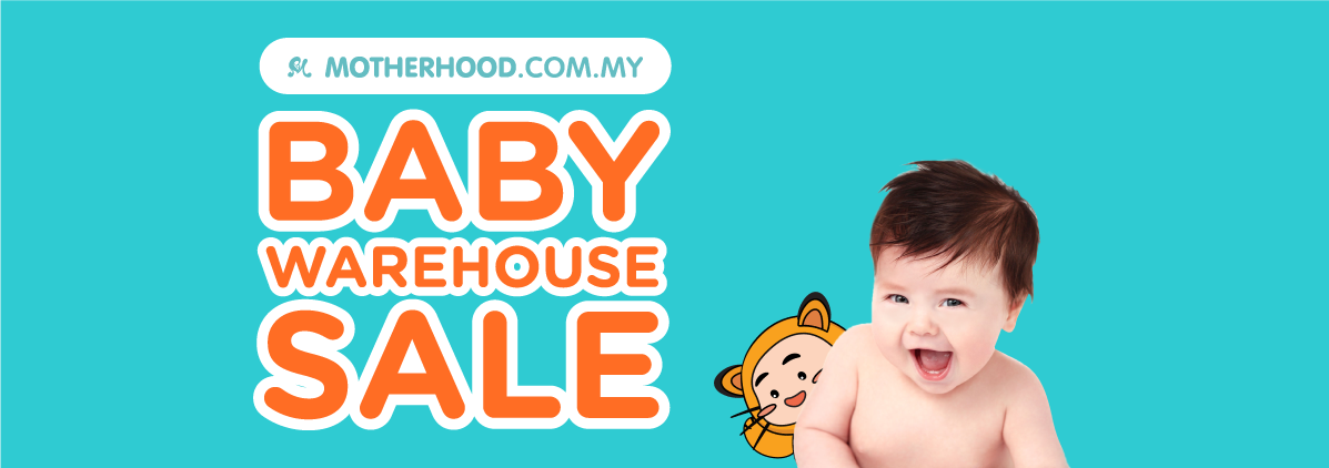 9d95062db492c Baby Warehouse Sale @ Quill City Mall - Jul 2019 | Motherhood Malaysia