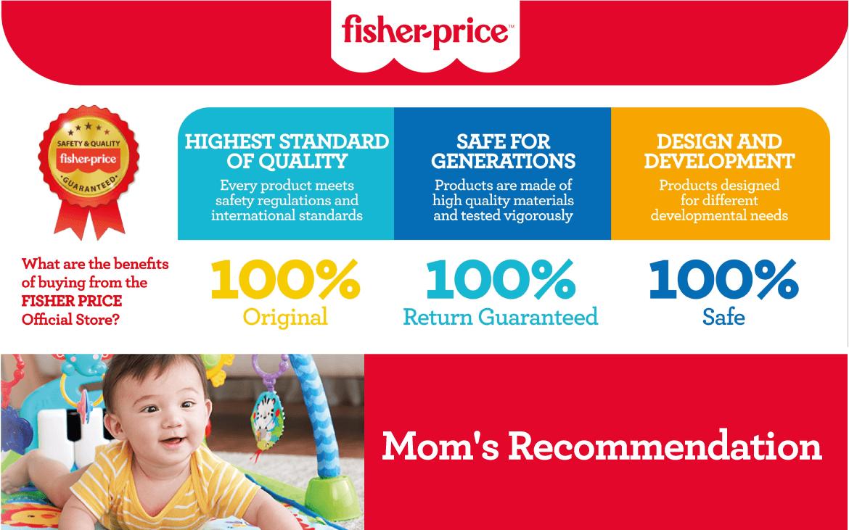 momrecommendation