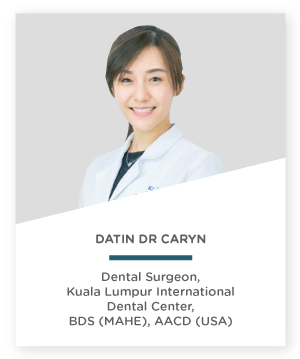 Dental Surgeon