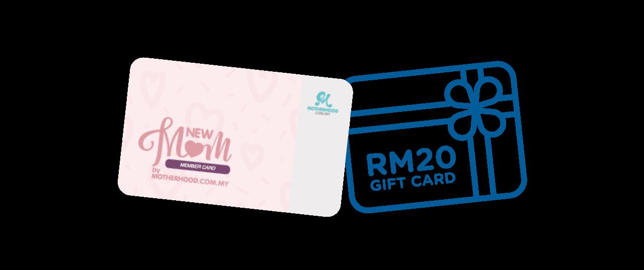 newmomcardandgiftcard