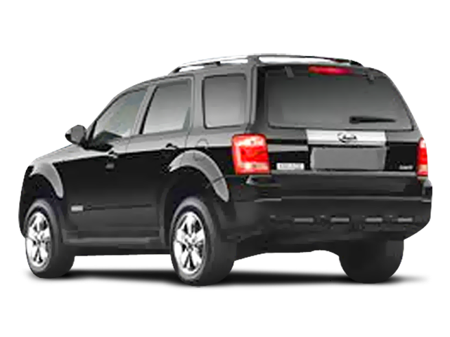 compare 2008 ford escape fwd 4dr i4 man xls vs 2008 hyundai tucson fwd. Cars Review. Best American Auto & Cars Review