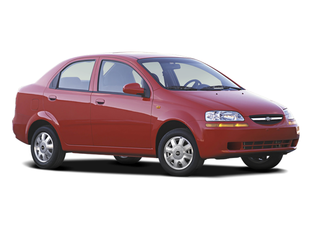 compare 2008 chevrolet aveo comparison models side by side serving. Cars Review. Best American Auto & Cars Review