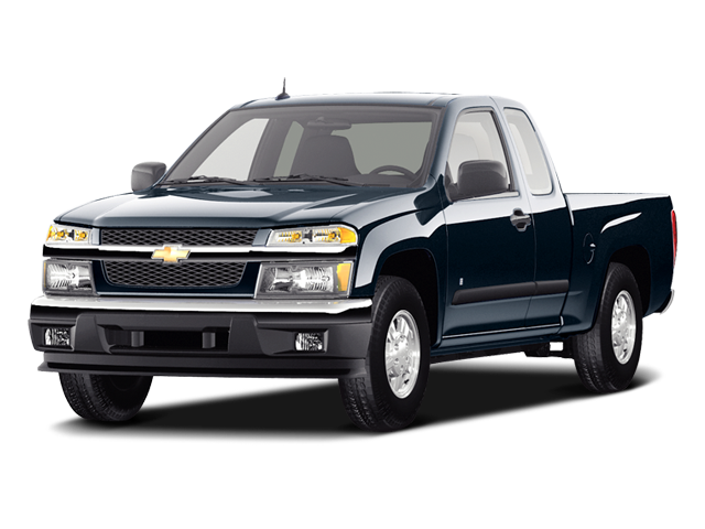 2008 chevrolet colorado 4wd ext cab lt w 2lt. Cars Review. Best American Auto & Cars Review